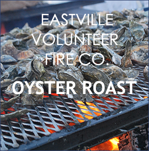 Eastville-Volunteer-Fire-Co-Oyster-Roast