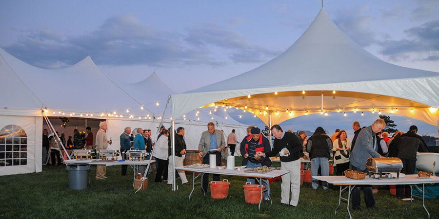 Exmore-Rotary-Club-Oyster-Roast