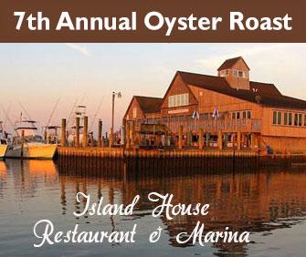 Island-House-Oyster-Roast-2018