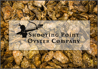 SHOOTING POINT OYSTER CO.