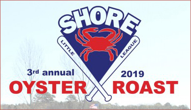 Shore-Little-League-Oyster